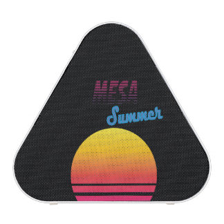 Mesa  retro vintage shirt, #Mesa Bluetooth Speaker