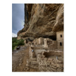 Mesa Verde Cliff Dwellings Post Cards