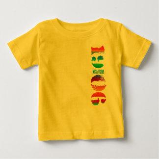 Mesa Verde National Park - 1906 Baby T-Shirt