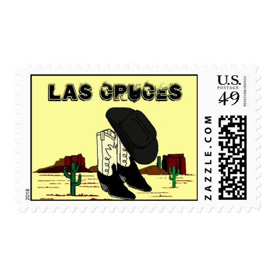 Mesa Western SW Saguaro cactus Stamps Stationery