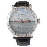 Mesabi Miner watch