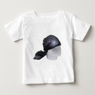 MeshHeadwear071809 Baby T-Shirt
