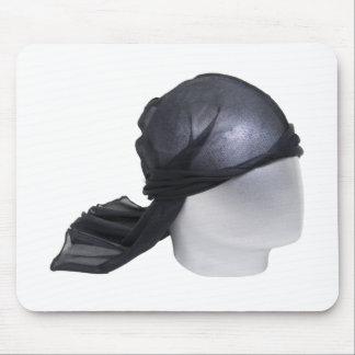 MeshHeadwear071809 Mouse Pad