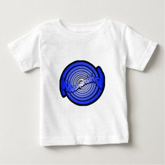 Mesmerising Baby T-Shirt