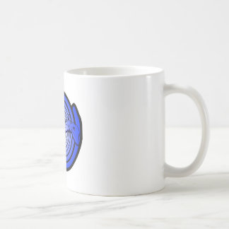 Mesmerising Coffee Mug