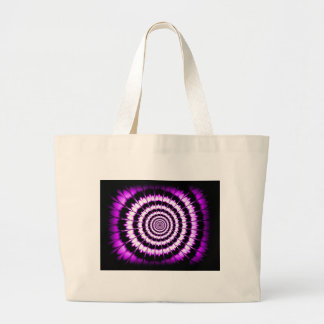 Mesmerize Me_ Large Tote Bag