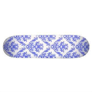Mesmerizing Patient Discreet Magnetic Skateboard Decks