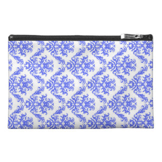 Mesmerizing Patient Discreet Magnetic Travel Accessories Bag