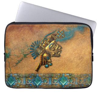 Mesoamerican Laptop Sleeve