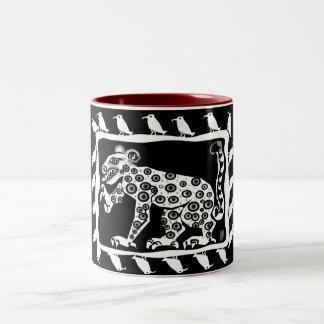 mesojaguar mugs