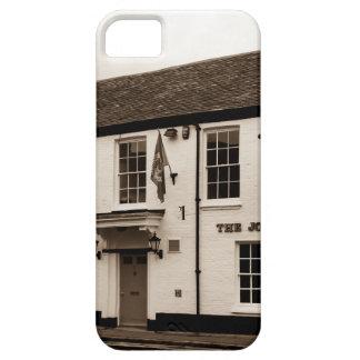 Mesón de Juan O'Gaunt iPhone 5 Case-Mate Carcasas