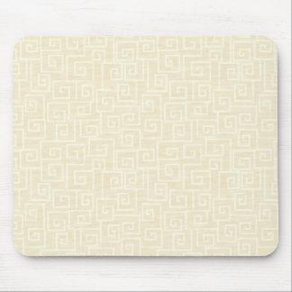 Mesopotamia Mouse Pad