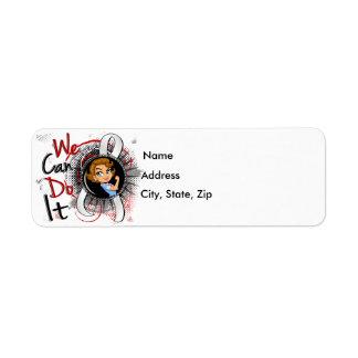 Mesothelioma Rosie Cartoon WCDI.png Label