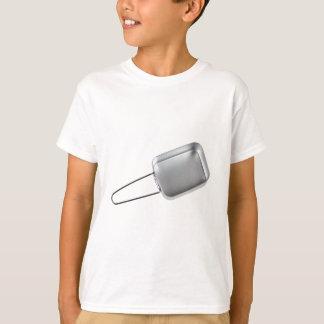 Mess tin T-Shirt