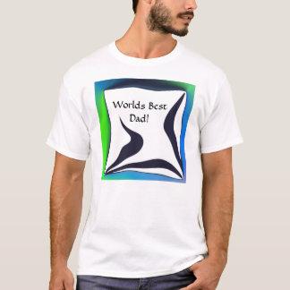 """Message Frame Shirt """"Zany Frame"""" by SimplyTonjia"""