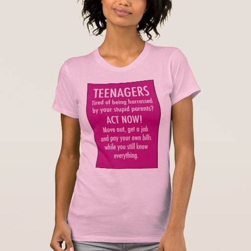 For Teens Order Tomorrow 63