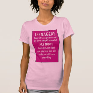 Teenator teen galaxy