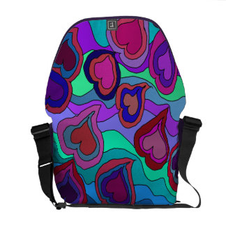 Messanger Bag for all your essentials Messenger Bags