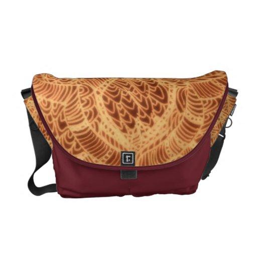 Messenger Bag for Guys