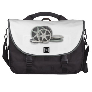 Messenger bag for photography enthusiast. laptop bag