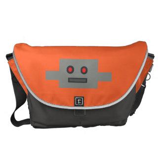 Messenger Bag - LARGE
