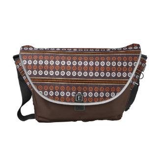 Messenger Bag - Modern Tribe