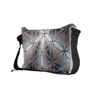 Messenger Bag of Life