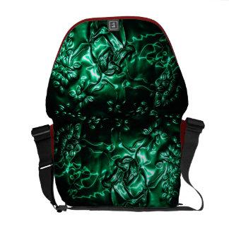 Messenger Bag TreeHuger