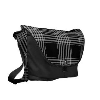 MESSENGER  BAGS COURIER BAG