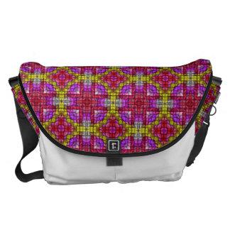 Messenger Bags t-009a