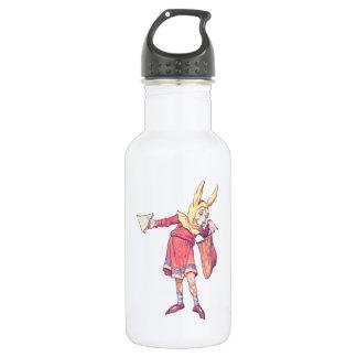 Messenger Haigha Water Bottle