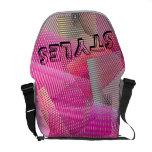 Messenger stock market Styles Messenger Bag