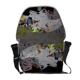 messengerbag bolsa de mensajeria