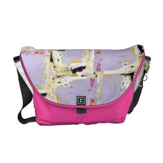 messengerbag courier bag