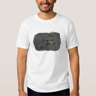 Messerschmitt ME109 T-shirt