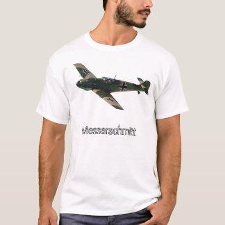 Messerschmitt Playera