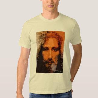 Messiah 1 tee shirt