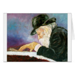 Chabad Greeting Cards, Note Cards and Chabad Greeting Card Templates