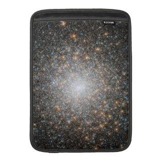 Messier 15 sleeve for MacBook air