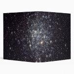 Messier 72 Globular Star Cluster NGC 6981 M72 Binders
