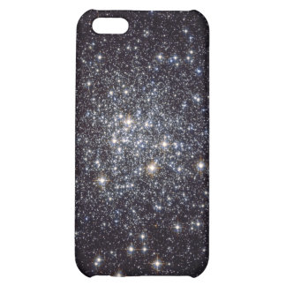 Messier 72 Globular Star Cluster NGC 6981 M72 iPhone 5C Cover