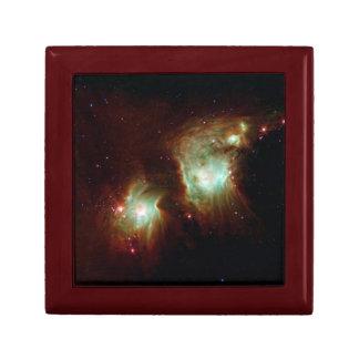 Messier 78, Orion's Belt Gift Box