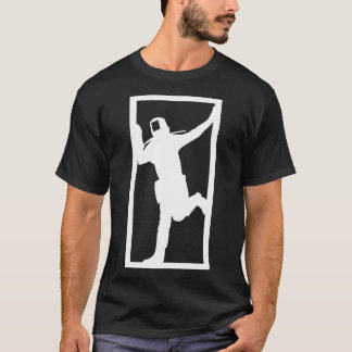 Messier Stealth - Men's T-Shirt