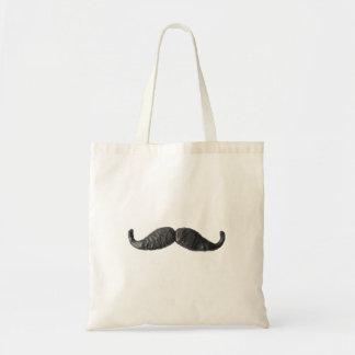 Messieurs' Moustache Bag