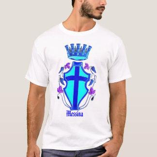 messina crown shirt