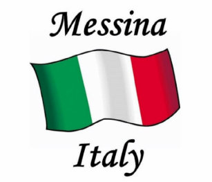 Image result for Messina, Italy clipart