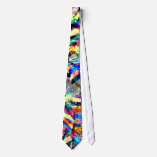 Messy Bugga Ugly Tie