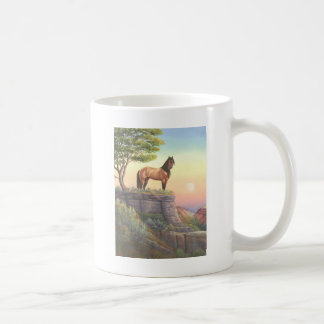 Mesteno Mug