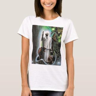 mestre irineu T-Shirt