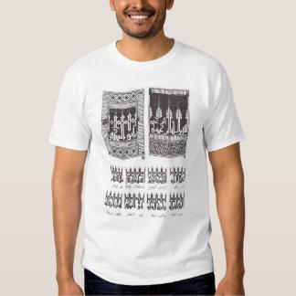 Mesud III T Shirt